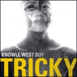 1213465153_tricky_knowle_west_boy