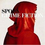 album-gimme-fiction