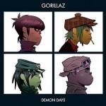 gorillaz-demon-days