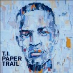 ti-paper-trail-album-cover1