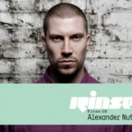 alex-nut-rinse-mix