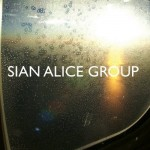 cd sian alice group