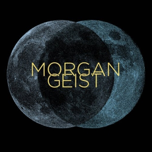 morgan-geist-double-night-t