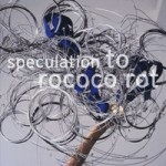 speculation200