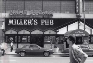 Millers-Pub-original