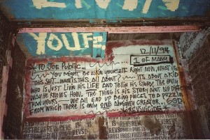 an_autobiographical_diary_entry_by_the_graffiti_artist_revs_who_scattered_these_pages_of_his_life_story_throughout_the_transit_system