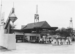 cloquet_gas_station
