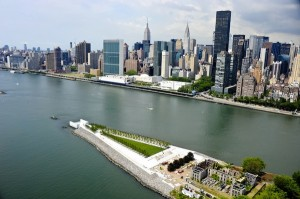 franklin_d._roosevelt_four_freedoms_park_new_york_1973-2012_louis_kahn_c_photo_www.amiaga.com_