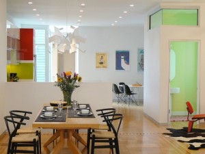 kitchen_and_dining_room