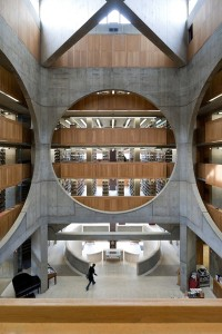 library_phillips_exeter_academy_exeter_new_hampshire_louis_kahn_1965-72_c_iwan_baan