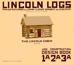linc_logs