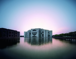 national_assembly_building_in_dhaka_bangladesh_louis_kahn_1962-83_c_raymond_meier