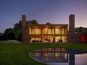 steven_and_toby_korman_house_fort_washington_pennsylvania_louis_kahn_1971-73_c_barry_halkin
