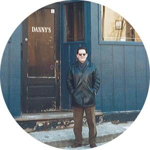 BarNames_Danny-Icon